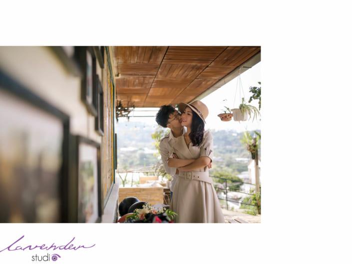 chụp hình cưới tại Đà lạt-khoa thanh