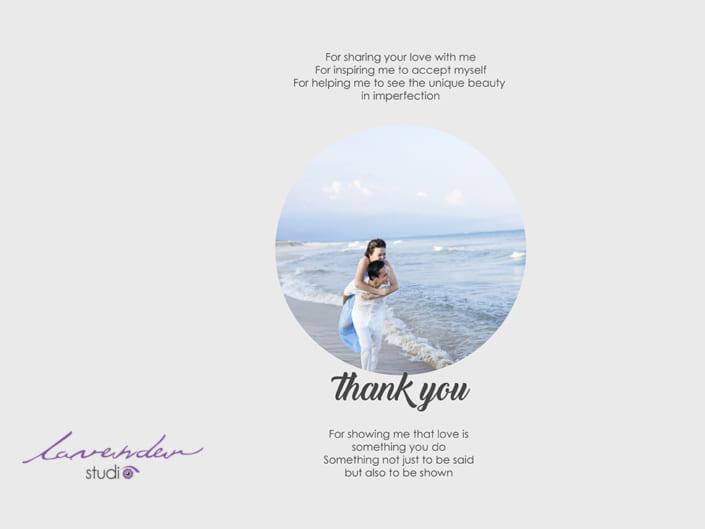 Album cưới Cường-Ngọc tại Mũi Né