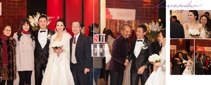 27web1 705x286 Địa chỉ chụp phóng sự cưới Tp.HCM chất lượng uy tín