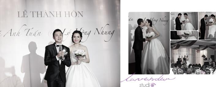 29web1 705x286 Địa chỉ chụp phóng sự cưới Tp.HCM chất lượng uy tín