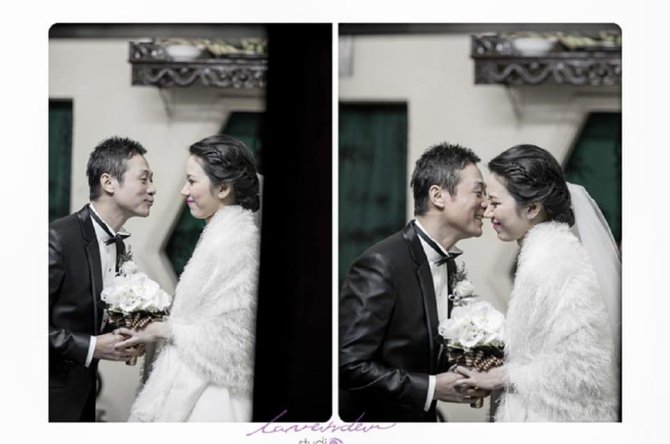 Chụp ảnh phóng sự cưới tphcm