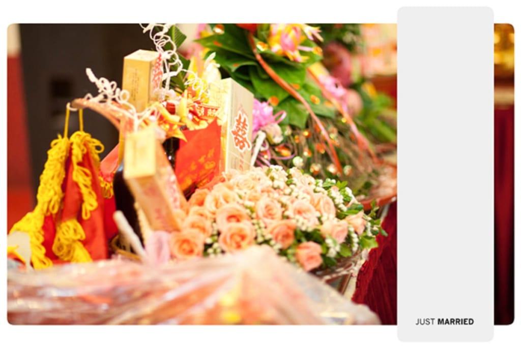 Báo giá chụp ảnh phóng sự cưới