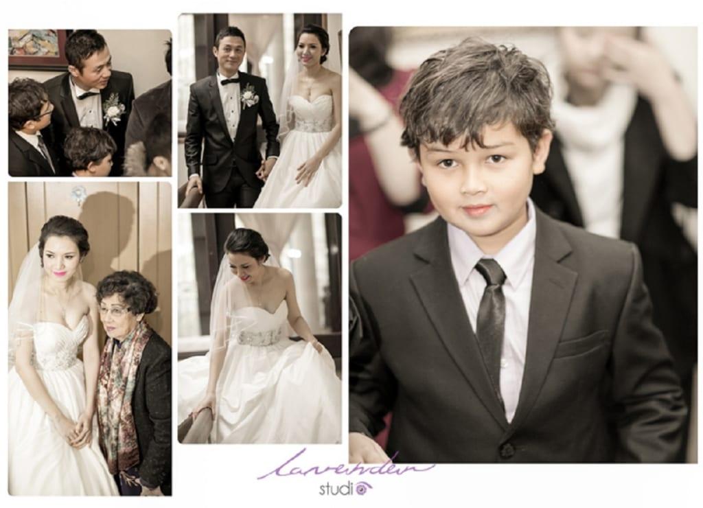 Tìm studio chụp ảnh phóng sự cưới chuyên nghiệp