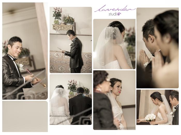 Có rất nhiều studio chụp hình phóng sự cưới với từng chi phí khác nhau