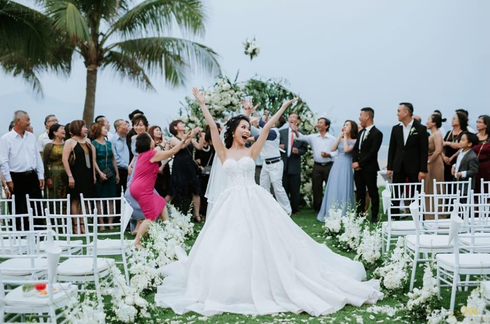 Chụp hình phóng sự cưới? Kinh nghiệm vàng trong chụp phóng sự cưới