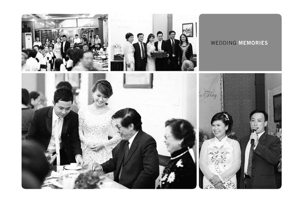 quay phim chụp hình cưới hỏi tại Tphcm